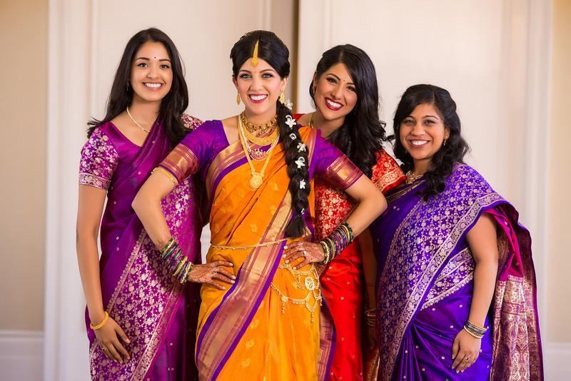 Nisha_Rishi_Wedding-401.jpg