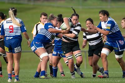 2021-06-05 Norths v Ories women