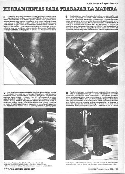 12_herramientas_utiles_enero_1984-03g.jpg