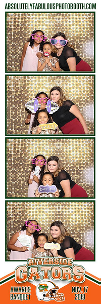 Absolutely Fabulous Photo Booth - (203) 912-5230 -191117_044249.jpg