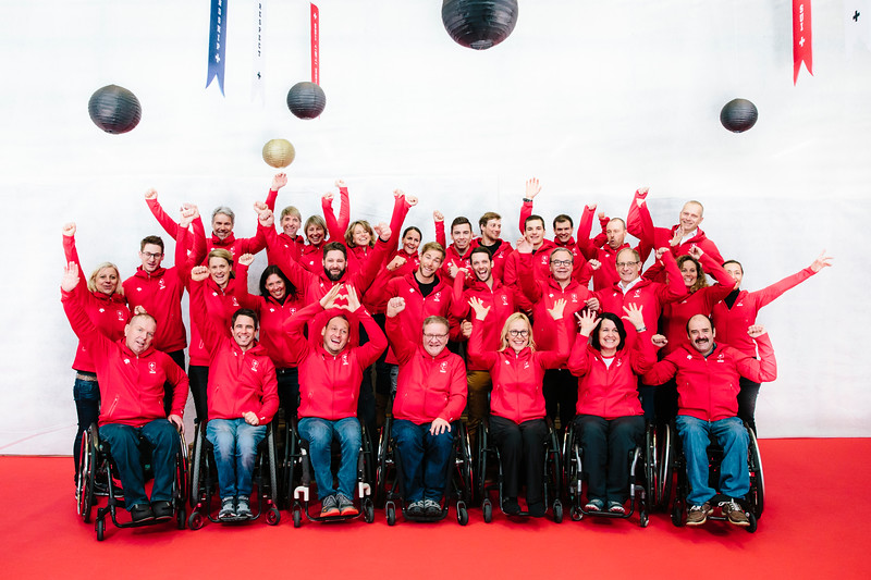 Paralympic_Kleiderabgabe2018-70.jpg