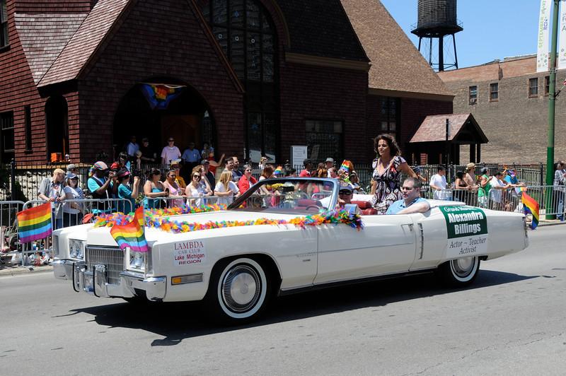Gay Pride favs 09-39.jpg