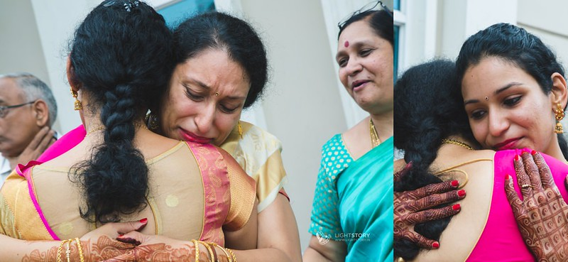 Chennai-Telugu-Wedding-Sudha+Arun-LightStory-066.jpg