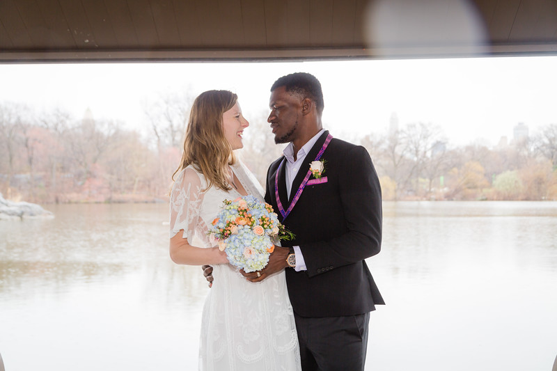 Central Park Elopement - Casey and Ishmael-66.jpg