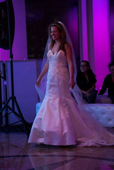 European Bridal NJ-56.jpg