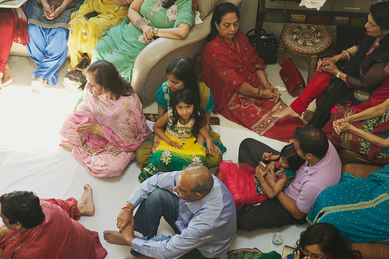 Le Cape Weddings - Indian Wedding - Day One Mehndi - Megan and Karthik  DIII  25.jpg