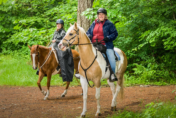 2016 Kennedy Creek Ride