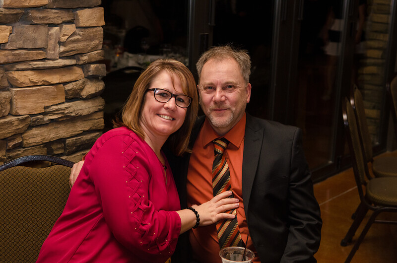 Mark and Lacy (377 of 390).jpg