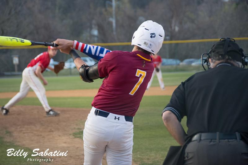 20190404 BI Baseball vs. Heights 636.jpg