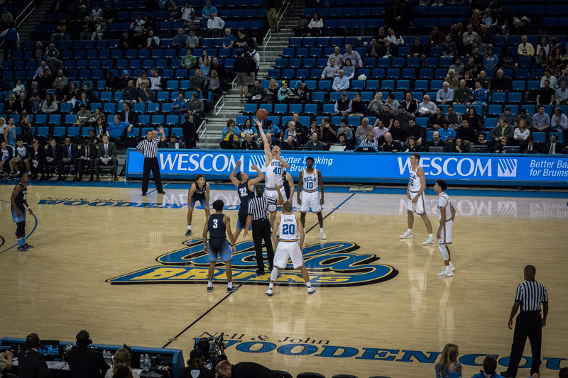 November 17 - UCLA basketball.jpg