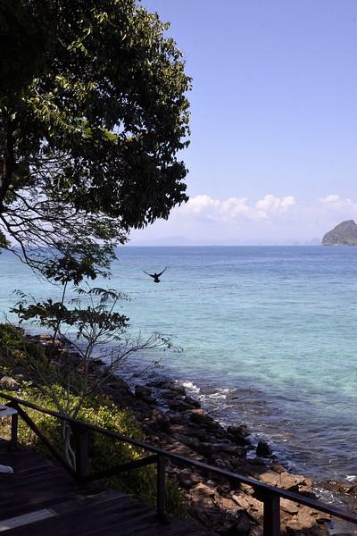 _DG17393-12R Phi Phi Island.JPG
