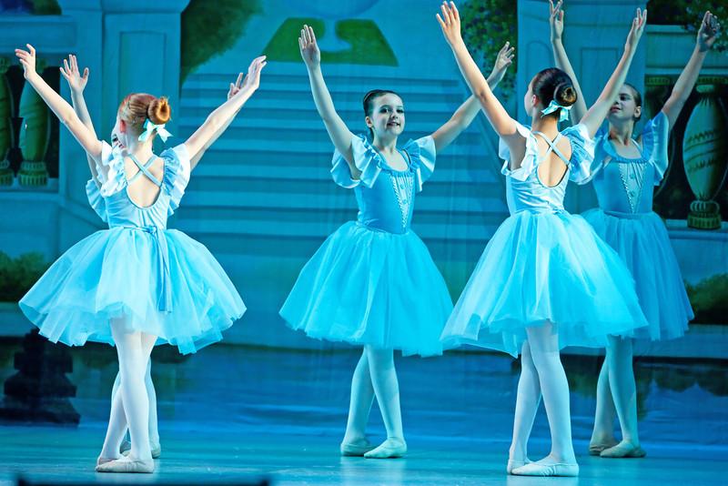 dance_052011_078.jpg