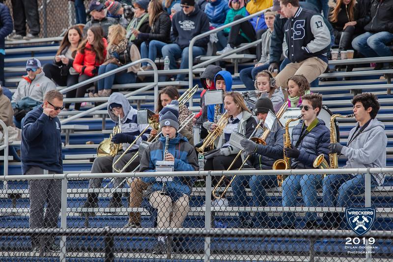 Thanksgiving Game - Varsity Football 2019-159.jpg