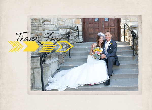 2012 Weddings