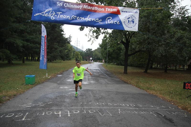 2 mile kosice 60 kolo 11.08.2018.2018-024.JPG