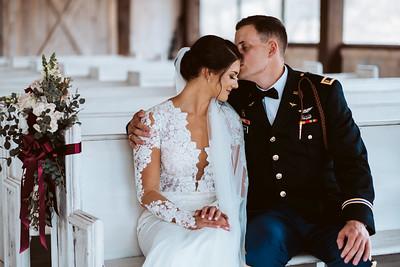 Highum Wedding