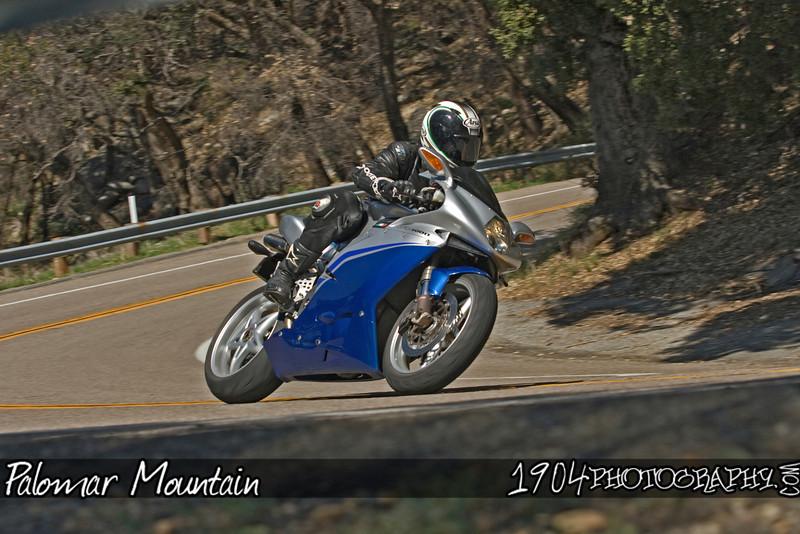 20090308 Palomar Mountain 199.jpg