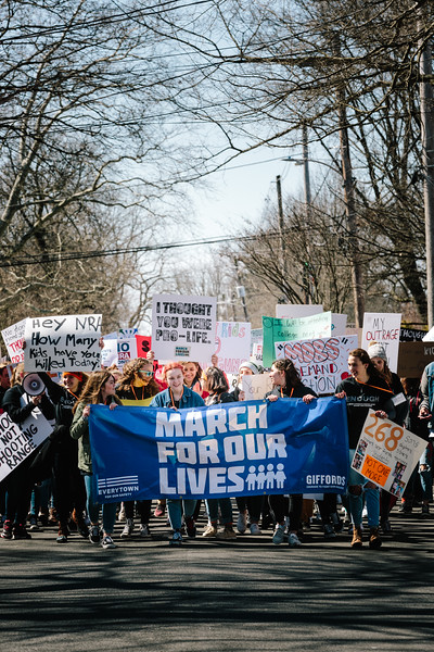 Mike Maney_March for Our Lives-29.jpg