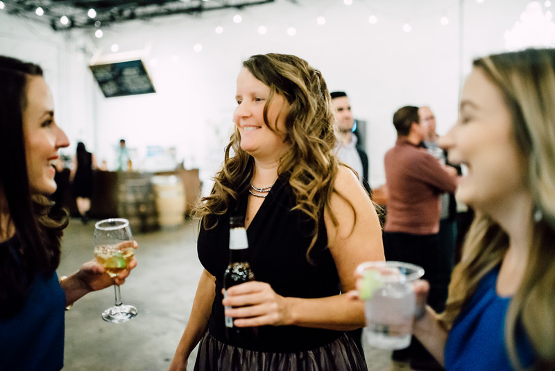 Sparkgrove Holiday Party 2016 Print-52.jpg
