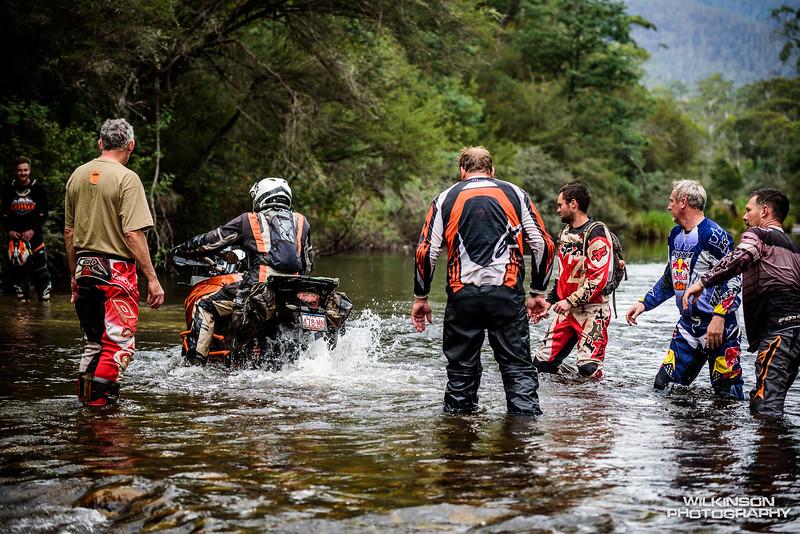 2016 KTM Adventure Rally-515.jpg