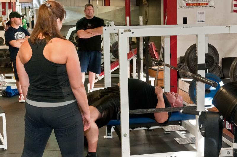 TPS Mega Training Day 2010_ERF9054.jpg