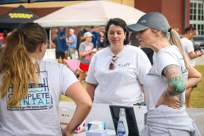 RunForTheTaTas2019_149.jpg