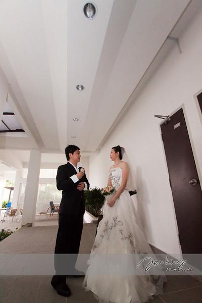 Welik Eric Pui Ling Wedding Pulai Spring Resort 0087.jpg