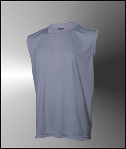 WickID_2151_Active_Sleeveless_Shirt