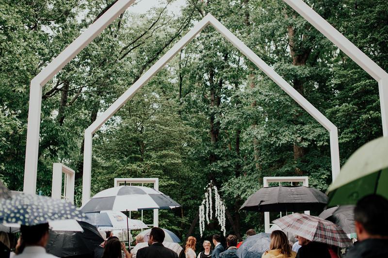 annie and brian wedding -484.JPG