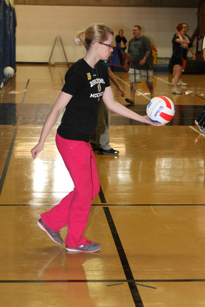 volleyball2012118.JPG