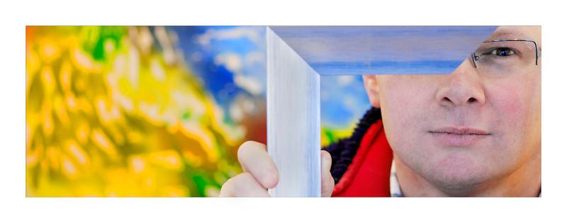 Toby Frame Colour 30x10.jpg