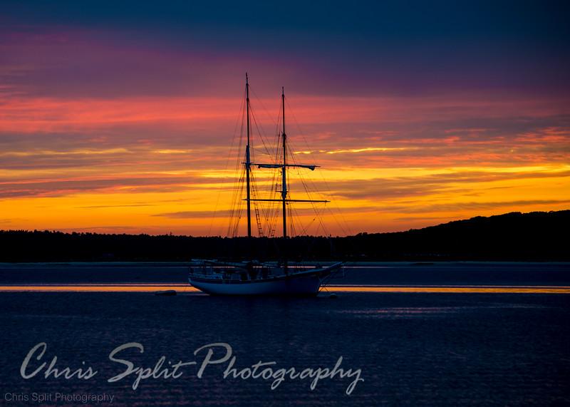 boat sunset 7192014.jpg