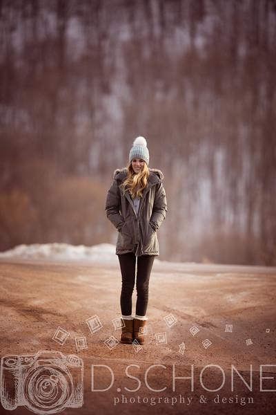 Abby Kremer Winter 2-7.JPG