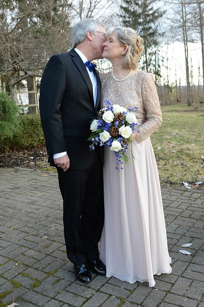 Ken && Tiina (103).jpg