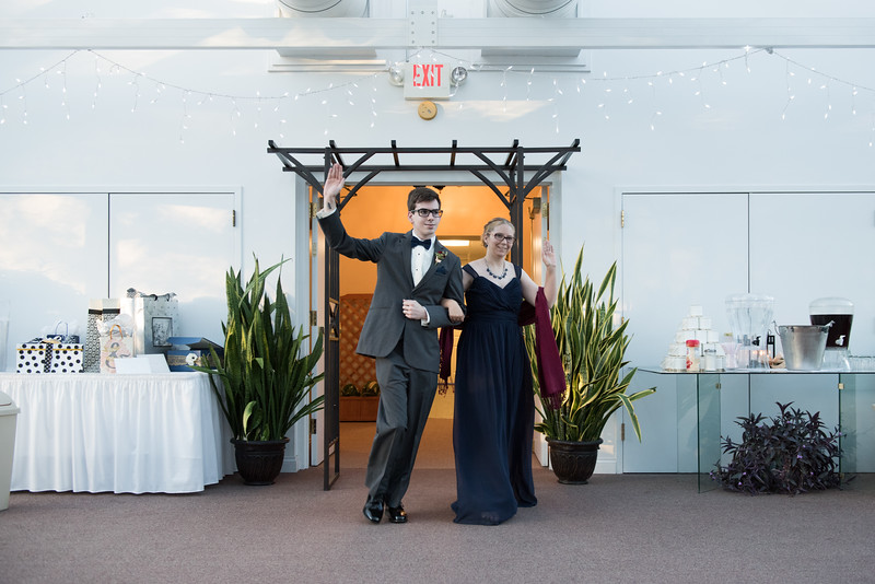 The Reception - Drew and Taylor (46 of 234).jpg