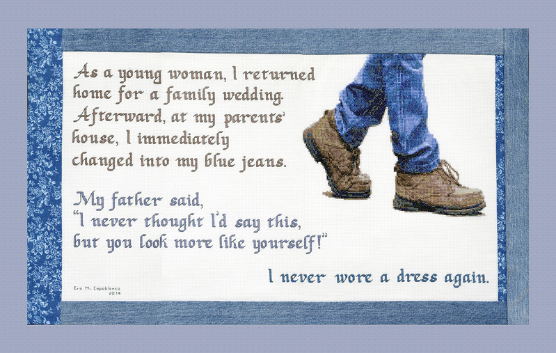 Blue Jeans - 13x19 with border.jpg