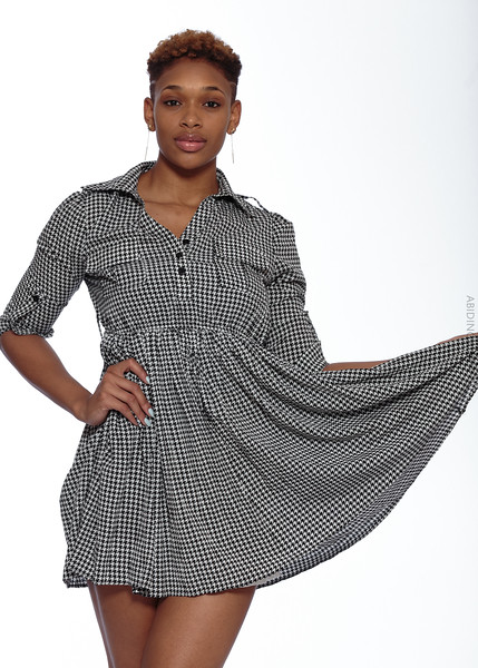 Short Gray Dress-12.jpg
