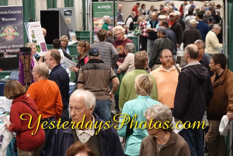 YesterdaysPhotos.com-DSC04783.jpg