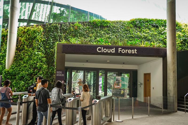 Singapore-146.jpg
