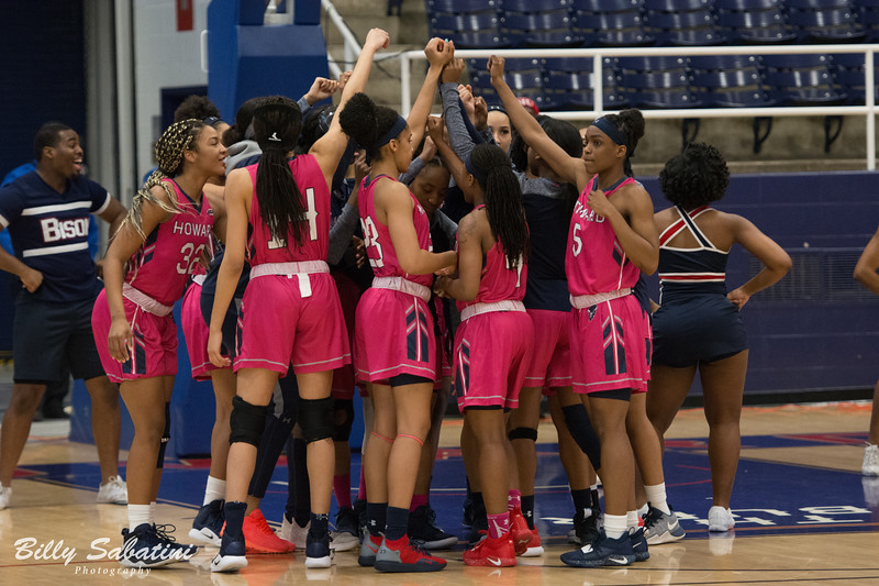 20190218 Howard Women vs. NC Central 114.jpg