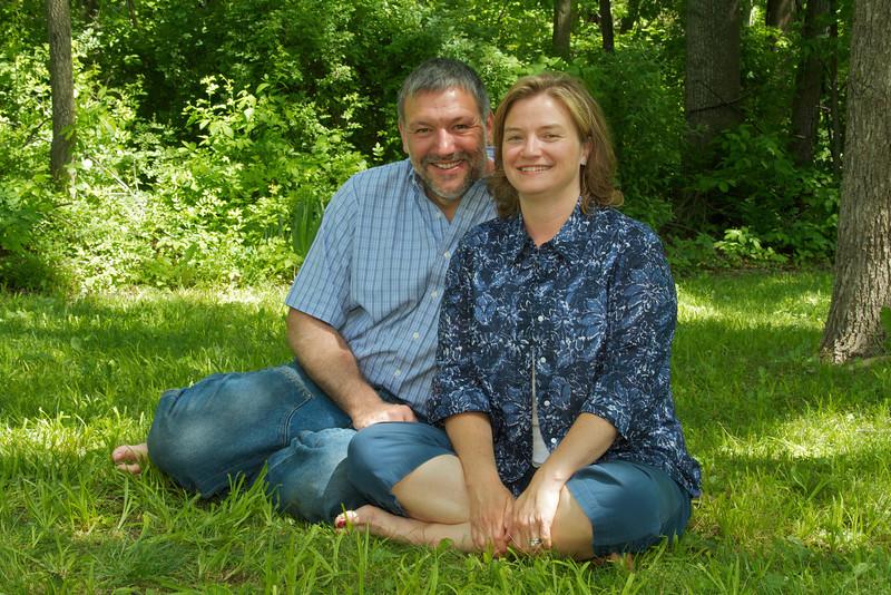 Harris Family Portrait - 072.jpg