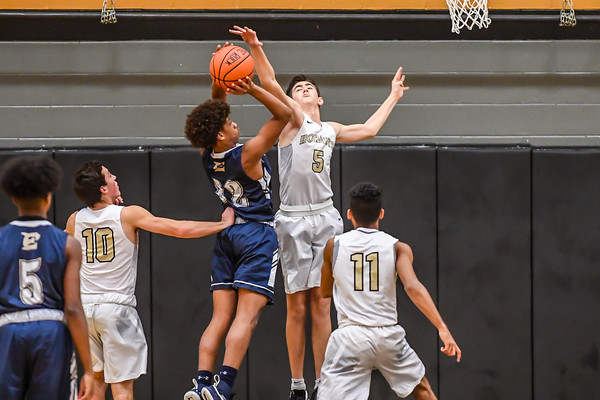 20190108 Bishop Moore vs Eustis JV