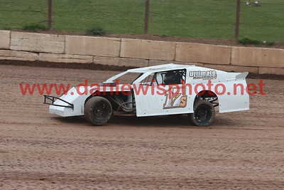 080120 141 Speedway