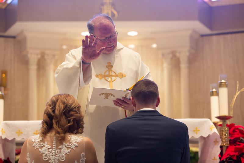 Wittig Wedding-126.jpg