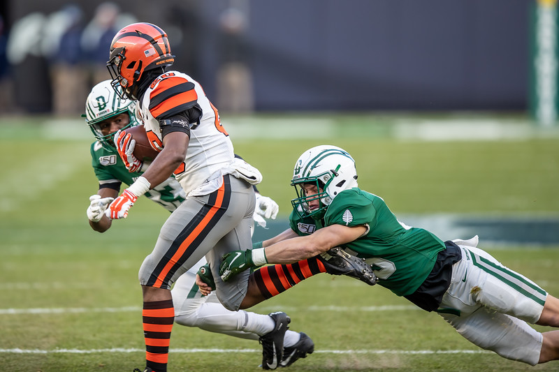 JS Fb Princeton Dartmouth (98 of 481).jpg