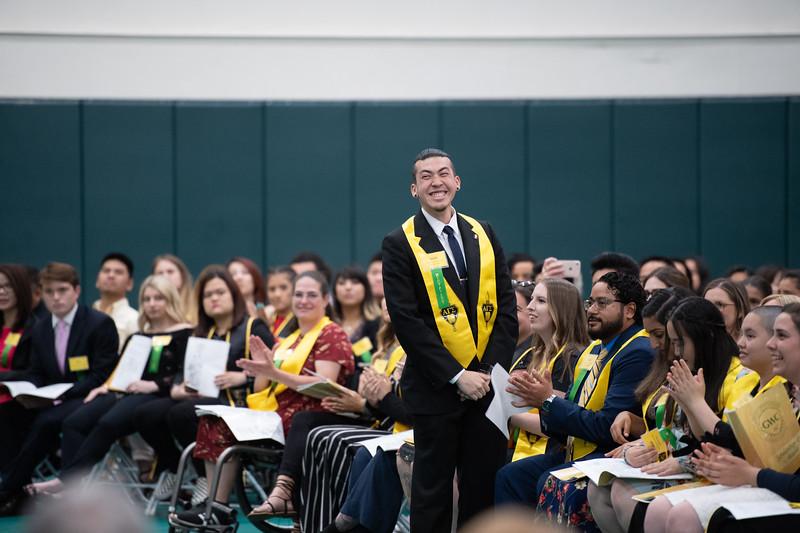 Scholarships-Awards-2019-9432.jpg