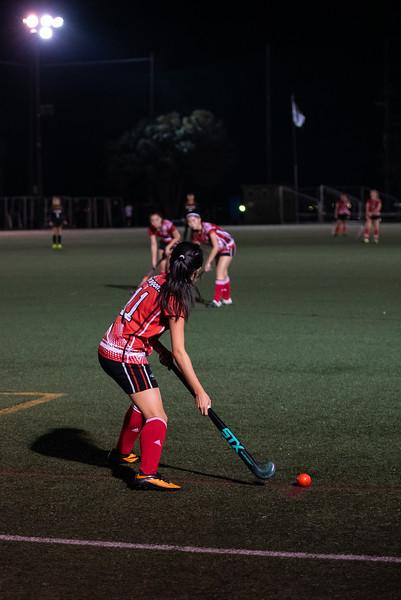 YIS Athletics-Girls Field Hockey-ELP_5488-2018-19.jpg