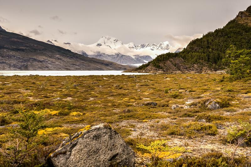 Patagonia 2018-02478_79_80hdr.jpg