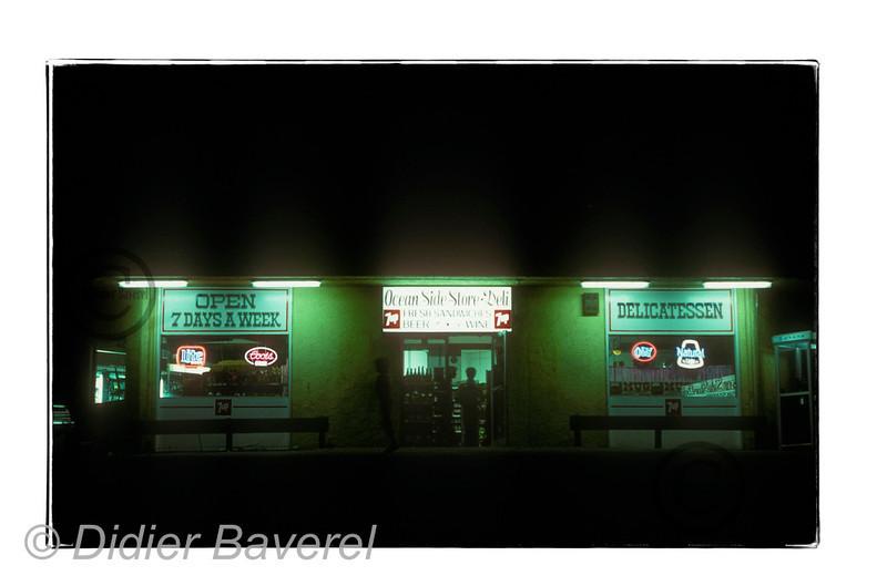 Ocean Side Store.jpg