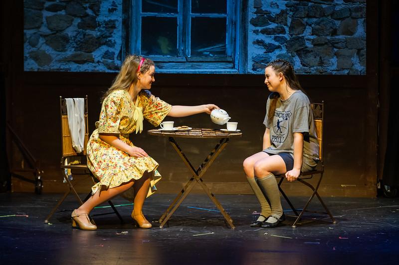 Matilda - Chap Theater 2020-594.jpg